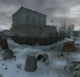 DM_Runoff_Winter_Storm_v1_2 For Garry's Mod Image 2