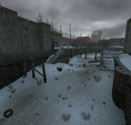 DM_Runoff_Winter_Storm_v1_2 For Garry's Mod Image 3