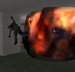 Brutal Impact Sounds For Garry's Mod Image 1