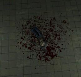 Brutal Impact Sounds For Garry's Mod Image 2