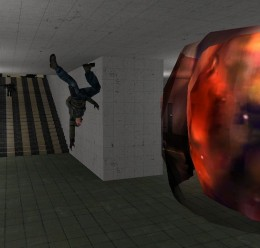 Brutal Impact Sounds For Garry's Mod Image 3