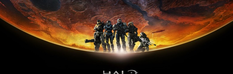halo_reach_background.zip For Garry's Mod Image 1