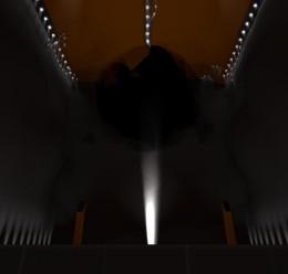 gm_blackhole.zip For Garry's Mod Image 1