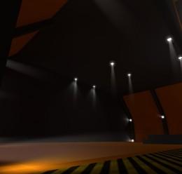 gm_blackhole.zip For Garry's Mod Image 2