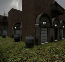 ishar2_v1.zip For Garry's Mod Image 1