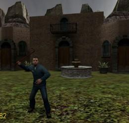 ishar2_v1.zip For Garry's Mod Image 2