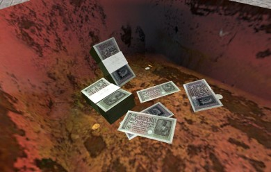 ww2_reichsmarks.zip For Garry's Mod Image 2
