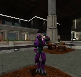halo_-_elite_playermodel_(halo For Garry's Mod Image 1