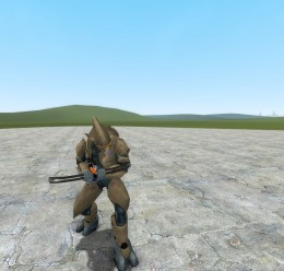 halo_-_elite_playermodel_(halo For Garry's Mod Image 3