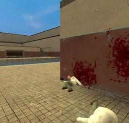 blood_mod_v2.2.zip For Garry's Mod Image 2