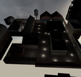 zombieland.zip For Garry's Mod Image 2