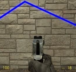 deagle.zip For Garry's Mod Image 2
