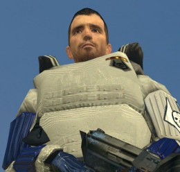 new_internetianer_personal_mod For Garry's Mod Image 1