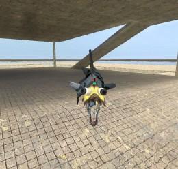 sharky.zip For Garry's Mod Image 3
