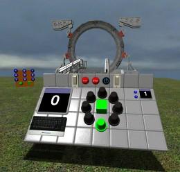 gatedialer_v2.2a.zip For Garry's Mod Image 1