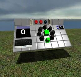 gatedialer_v2.2a.zip For Garry's Mod Image 2