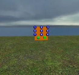 gatedialer_v2.2a.zip For Garry's Mod Image 3