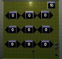 pressurluck.zip For Garry's Mod Image 2
