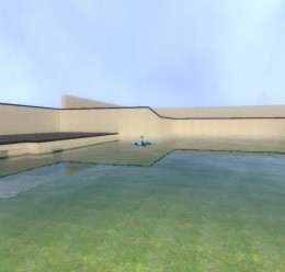 gm_floodconstruct2.zip For Garry's Mod Image 1