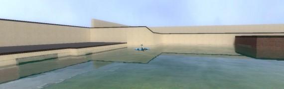gm_floodconstruct2.zip