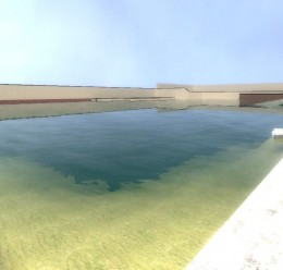 gm_floodconstruct2.zip For Garry's Mod Image 2