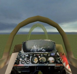 flyable_fighter_jet_by_godofsn For Garry's Mod Image 2