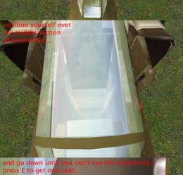flyable_fighter_jet_by_godofsn For Garry's Mod Image 3