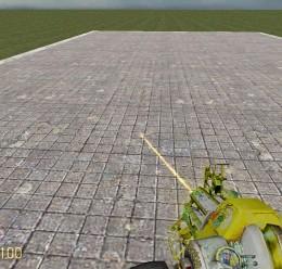 pokemon_physgun_v2.zip For Garry's Mod Image 2