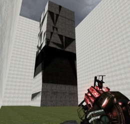 breakable_building.zip For Garry's Mod Image 1