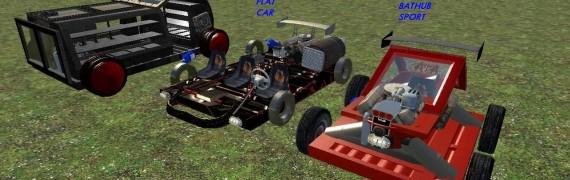 nitronik's_easy_engine_cars.zi