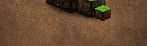 gm_minecraft_island_v2.zip For Garry's Mod Image 1