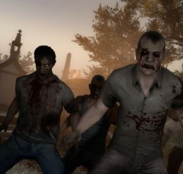 l4d_zombie_sound_replacement.z For Garry's Mod Image 1
