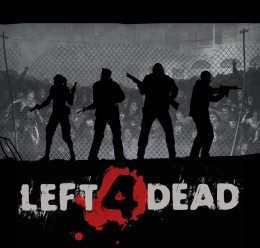 l4d_zombie_sound_replacement.z For Garry's Mod Image 3