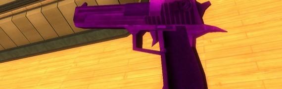 shmagma's_awsome_purple_deagle