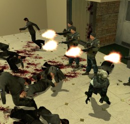 makaroves_mobster_weapons_pack For Garry's Mod Image 1