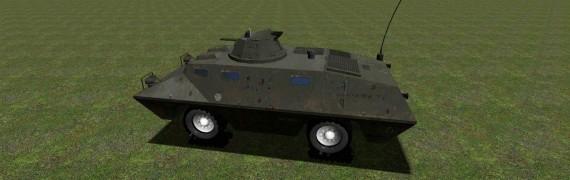 tank v1.zip