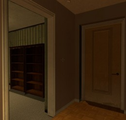 Machinima_House_v3.zip For Garry's Mod Image 3