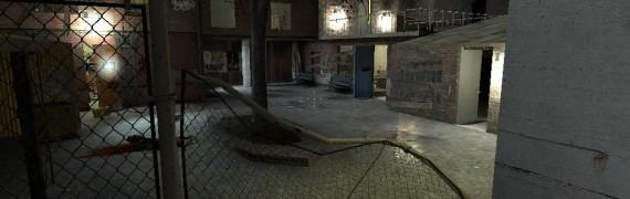 zs_zombie_village.NPC VERSION!