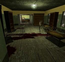 zs_zombie_village.NPC VERSION! For Garry's Mod Image 2