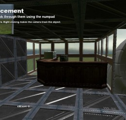 4ndy-sweps.zip For Garry's Mod Image 2