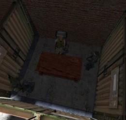 resident_evil.zip For Garry's Mod Image 3