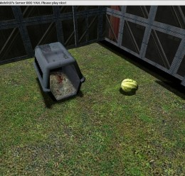 puzzle2.zip For Garry's Mod Image 2
