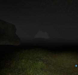 ttt_forest_night_a2.zip For Garry's Mod Image 2