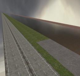 gm_race.zip For Garry's Mod Image 2
