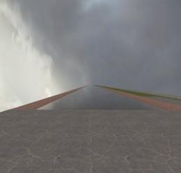 gm_race.zip For Garry's Mod Image 3