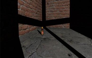 unzi.zip For Garry's Mod Image 2