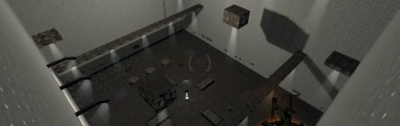 dm_[skb]killbox_returns!.zip