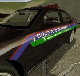 bioshooter_evocity_police_char For Garry's Mod Image 2
