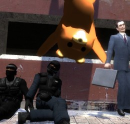 gmod_darkrp_custom_jobs.zip For Garry's Mod Image 2