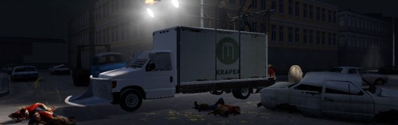survival_truck.zip